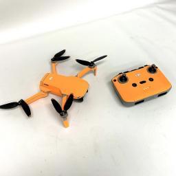 DJI-Mini-2-Drone-Skin-Image-1.png