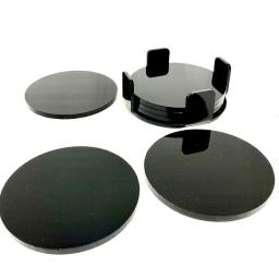 Black-Coasters-3.jpg