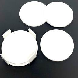 White-coasters-4.jpg