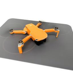 DJI-Mini-2-Drone-Skin-Image-7.png