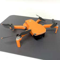 DJI-Mini-2-Drone-Skin-Image-4.png