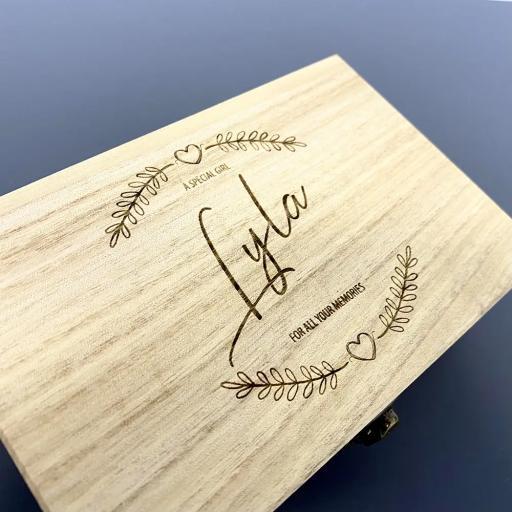 Wooden-Memory-Box-Image-2.png