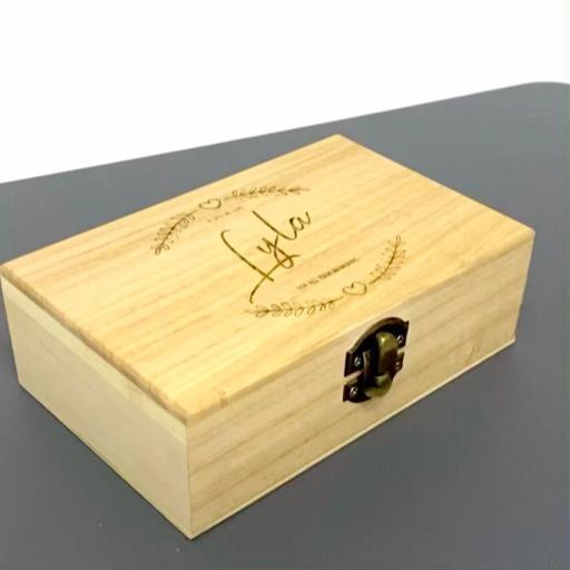 Wooden-Memory-Box-Image-1.png