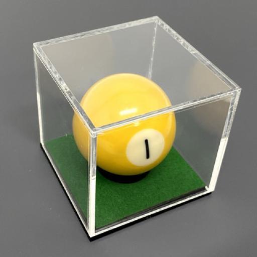 Premium Snooker Ball Display Case Black Base 2.png