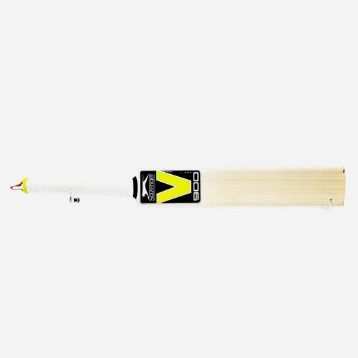 Cricket Bat Wall Stand