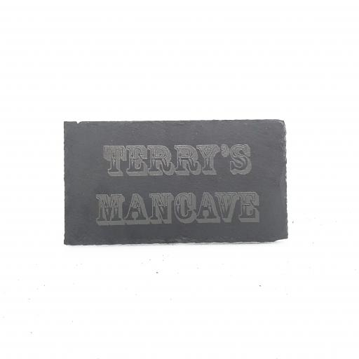 Slate-Small-Plaque-Image-10.png