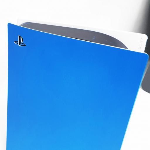 Playstation-5-Skin-Disc-Edition-Blue-Image-4.png