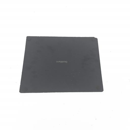 Slate-Placemat-Image-4.png