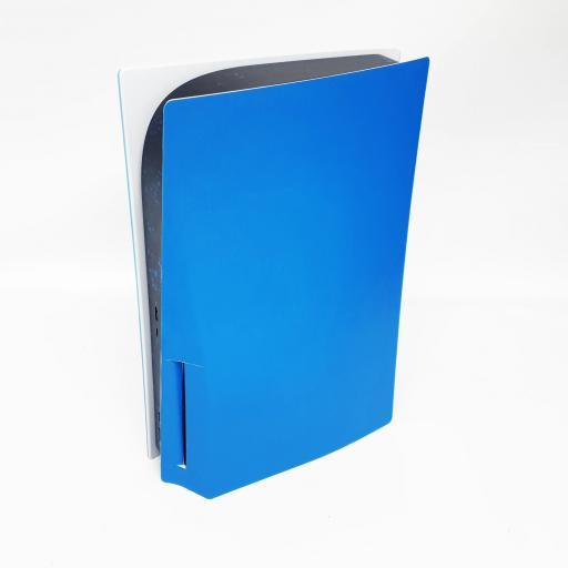Playstation-5-Skin-Disc-Edition-Blue-Image-1.png