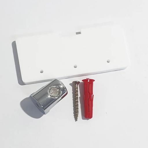 Dart-holder-white-descontructed.png