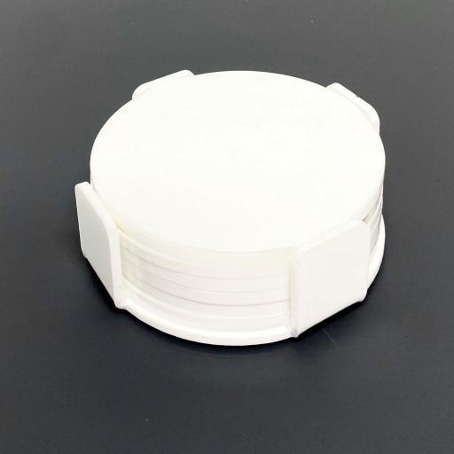 White-coasters-2.jpg