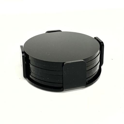 Black-Coasters-1.jpg