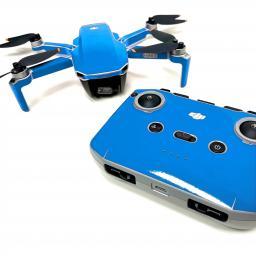 DJI Mini 2 Colour Swap Mid Blue.png