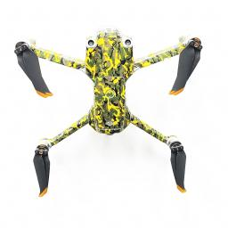 DJI Drone Small Green Camo Image 1.png