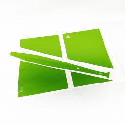 Green ps5 Skin.png