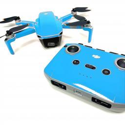 DJI Mini 2 Colour Swap Sky Blue.png