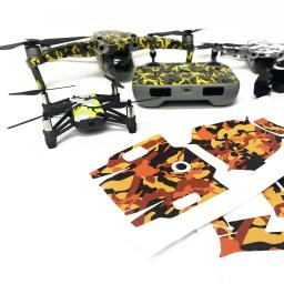 DJI Drone Multiple Camo Image 2.png