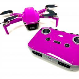 DJI Mini 2 Colour Magenta Pink.png