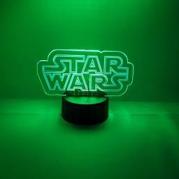 Star Wars LED Light Image 3.png