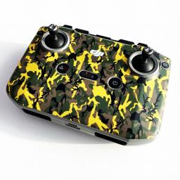 DJI Drone Controller Skin Camo Image 1.png