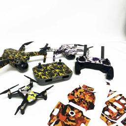 DJI Drone Multiple Camo Image 3.png