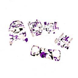 DJI-Drone-Controller-Skin-Purple-White-Camo-Image-8.png