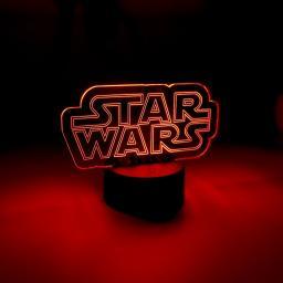 Star Wars LED Light Image 2.png