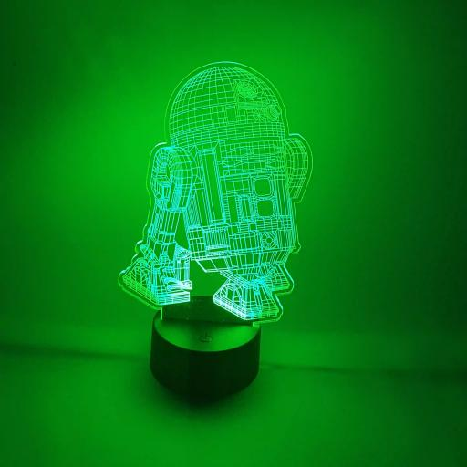 R2D2 Green LED.png