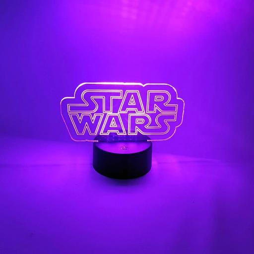 Star Wars LED Light Image 4.png