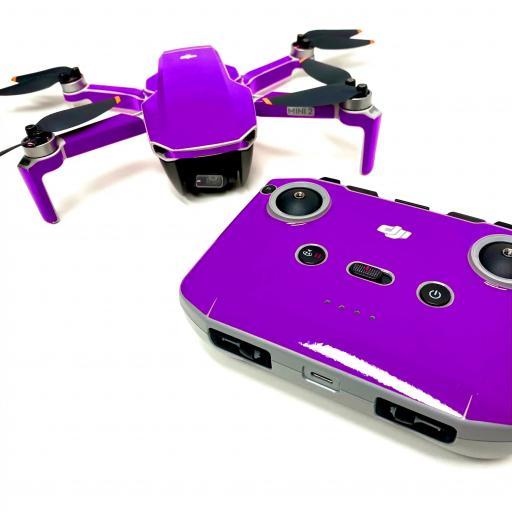 DJI Mini 2 Colour Swap Violet.png