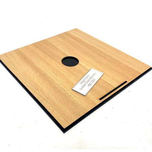 Basketball-Case-With-Court-Vinyl.jpg