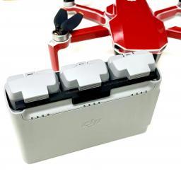 DJI-Mini-2-Battery-Saver-Black-Image-1.png