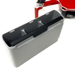 DJI-Mini-2-Battery-Saver-Black-Image-3.png