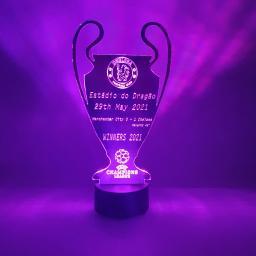 Chelsea-Champions-League-LED-Image-6.png