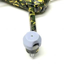 DJI-Air-2s,-Air-Pro,-Air-2-Motor-Cover-Grey-Image-2.png