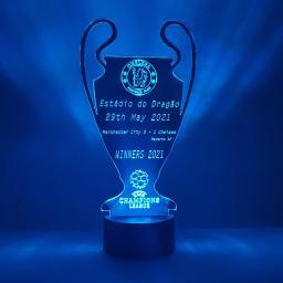 Chelsea-Champions-League-LED-Image-4.png