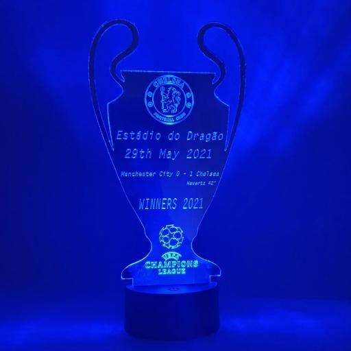 Chelsea-Champions-League-LED-Image-2.png