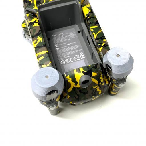 DJI-Air-2s,-Air-Pro,-Air-2-Motor-Cover-Grey-Image-4.png