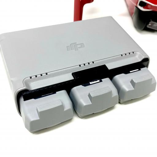 DJI-Mini-2-Battery-Saver-Black-Image-2.png