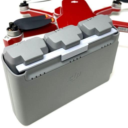DJI-Mini-2-Battery-Saver-Grey-Image-3.png