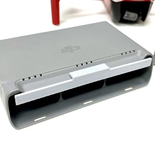 DJI-Mini-2-Battery-Saver-Grey-Image-2.png