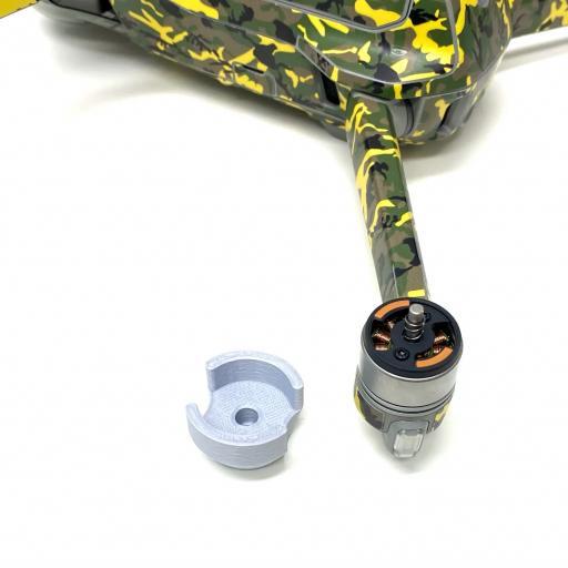 DJI-Air-2s,-Air-Pro,-Air-2-Motor-Cover-Grey-Image-3.png