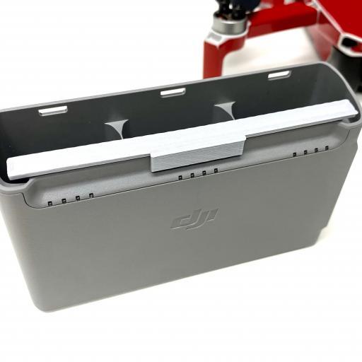 DJI Mini 2 Battery Saver