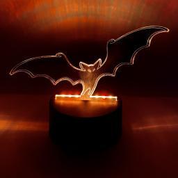 Bat Image 1.jpg