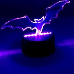Bat Image 4.jpg