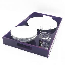Purple-image-1.jpg