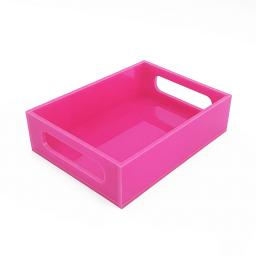 Pink-Tray-Image-1.jpg