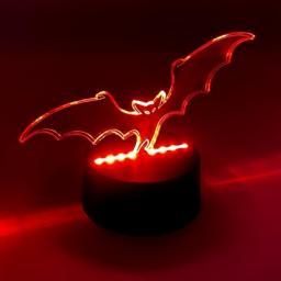 Bat Image 2.jpg