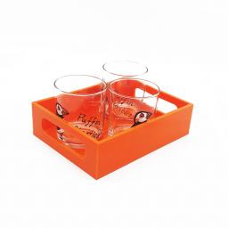 Orange-Tray-Imag-2.jpg