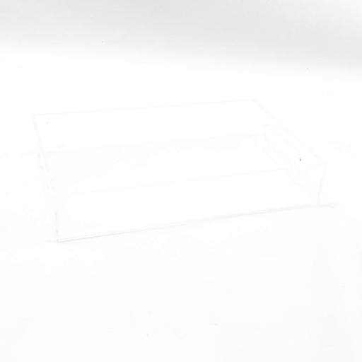 Clear-Tray-Image-3.jpg